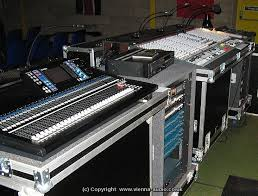 sound system for church. church sound systems installation - worship group equipment in cheshire, shropshire, staffordshire, wirral system for
