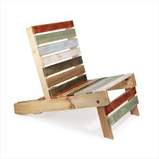 unique pallet furniture. diy pallet chair unique furniture