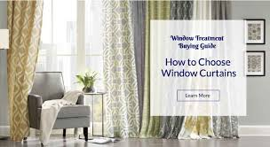 windowshowcase ingguide