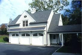 door overhangs images about garage ideas on garage door overhangs pictures garage door overhang roof