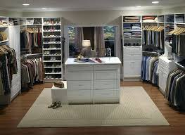 huge walk in closets design. Exellent Walk Large Walk In Closet Designs Eeigo Info Huge Closets Design To G