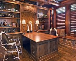 traditional home office furniture. unique traditional home office furniture a using oak r