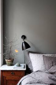 Lamps Bedroom 17 Best Ideas About Bedroom Table Lamps On Pinterest Bedroom