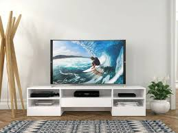 72 inch tv stand inch stand 72 tv stand with electric fireplace