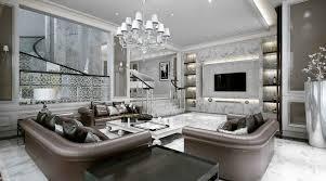 big living rooms. Big Living Room Stylish How To Arrange Furniture In A Large And 8 |  Lionelkearns.com Big Living Room Small Furniture. Rugs. Room. Rooms N