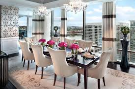 contemporary formal dining room sets. Full Size Of House:brilliant Modern Formal Dining Room Download Rooms Gen4congress Charming Contemporary Sets