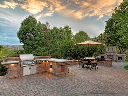 patio stones design ideas. Stylish Stone Paver Patio Ideas 17 Best Images About Interlock On Pinterest Hampton Roads Stones Design