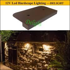 outdoor kitchen lighting. LED Outdoor Kitchen Lighting