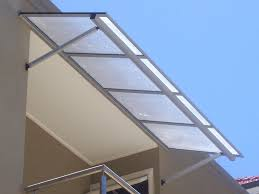 House Awning Design Malaysia Polycarbonate Awning Brackets Flat Window Awnings Blinds And