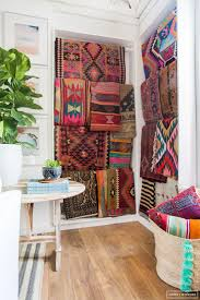 Hanging Rugs Best 20 Hanging Tapestry Ideas On Pinterest Tapestry Bedroom