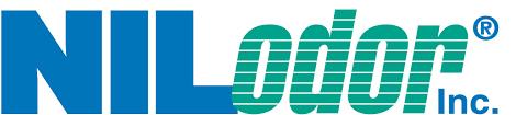 Image result for nilium deodorizer products logo