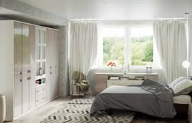 bedroom furniture fitted. Simplicity Fitted Bedroom Furniture