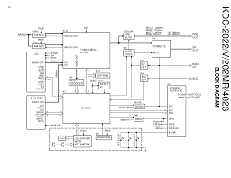 kenwood car stereo kdc 248u wiring diagram wiring diagram kenwood car stereo kdc 248u wiring diagram