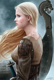 627 best images about Best Sword Maidens on Pinterest