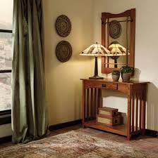 entryway furniture sets. entryway furniture sets ideas console table with bottom shelf and mirror