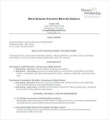 honors and awards resume examples honors and awards resume high school how  to include awards on