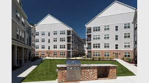 3 bedroom apartments in danbury ct. 1 kennedy flats 3 bedroom apartments in danbury ct m