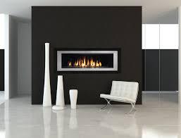 rhap54 rhapsody model fireplace