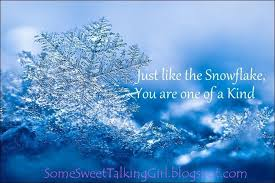 Snowflake Love Quotes Beauteous Download Snowflake Love Quotes Ryancowan Quotes