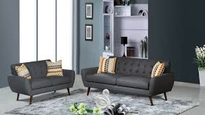 trends schlafsofa neu 2018 modern sofa designs modern furniture and design trends for stock