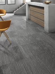 Mohawk mercial Carpet