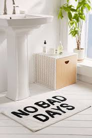 designs superb best bathtub mat 134 microfiber absorbing bath mat