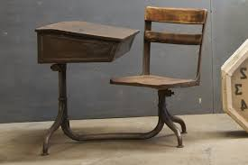 child school desk 121 best old school desk images on for stylish household used school desks remodel