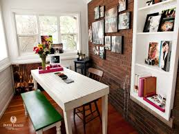 office layouts ideas book. Perfect Layouts Wedding Album Layout Ideas  New Ideas Creative Book  Inspiration For Graduation Throughout Office Layouts K