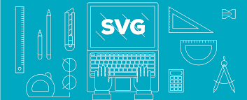 Svg 101 What Is Svg And What Is It Actually Good For Sitepoint