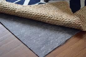 durahold rug pad canada
