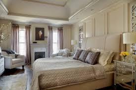 Remodeling Master Bedroom master bedroom remodeling decorating ideas within master bedroom 3740 by uwakikaiketsu.us