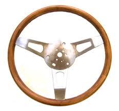 mopar interior trim restoration parts jim s auto parts classic rim blow look steering wheel