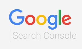 google search. Plain Search Wie Man Die Google Search Console Benutzt Um 28  Mehr SuchTraffic Zu  Bekommen To O