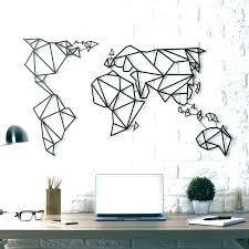 best wall decor best wall art metal art for living room metal wall artwork decor classy