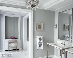 Bathroom Ideas U0026 Inspiration  Benjamin Moore Paint Benjamin Popular Bathroom Colors