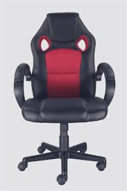 office chairs designer. Designer Office Chairs Beautiful Fice Contemporary Chaise  De Gamer Chair 50 Lovely Of