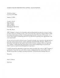 write letter format image collections samples interpretive essay   internship essay examples interpretive outline short prospecting letters sample 3 interpretive essay format essay large