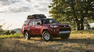 2018 toyota 0 60. wonderful toyota 2018 toyota 4runner trd pro 060 photos with toyota 0 60 l