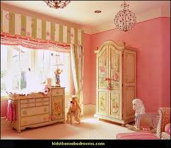 hot air balloon theme bedroom decorating ideas and hot air balloon decor here peter rabbit