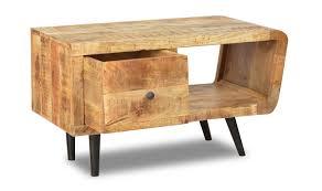 retro coffee table. Small Retro Coffee Table