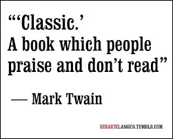 quotes mark best 25 mark twain books ideas on pinterest mark twain quotes