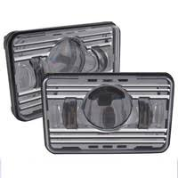 kenworth w900 headlights raney s truck parts 6x4 led projector headlight high low beam
