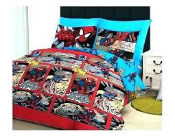 Full Set Bed Frame And Mattress Twin Headboard Deals Queen Combo ...