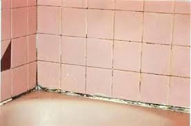 recaulking a bath tub re caulk tub extraordinary inspiration re caulking bathtub with how to re