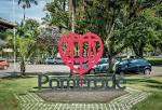 imagem de Pomerode Santa Catarina n-5