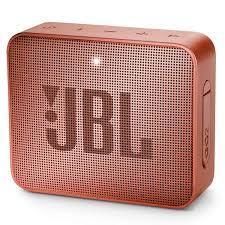 10 Loa Bluetooth giá rẻ chất lượng dưới 1 triệu - Xù Concept