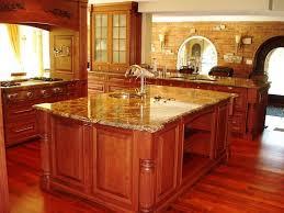 painting oak kitchen cabinets TrellisChicago