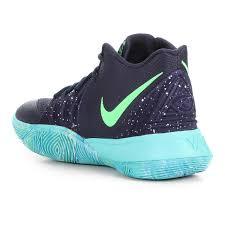 Tênis Nike Kyrie 5 Masculino