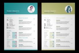 ... to present their job history using only one page for the resume, and if  you are one of them, you've scrolled down to the right deal. You'll need  Adobe ...