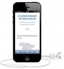 Consultora Especializada Ofrecerá Asistencia A Administradores De Administrador De Fincas Online